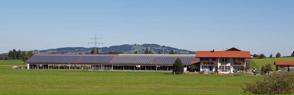 Elektro Uhlemayr: Greis GbR, Roßhaupten